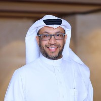 Ahmed Reda, EY MENA Consumer and Telecom, Media, Technology Sector Leader