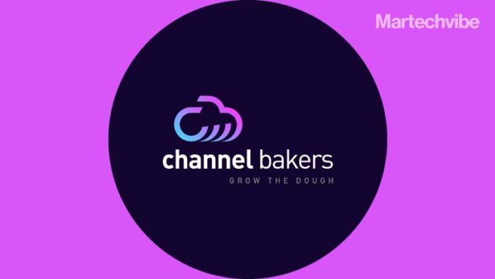 Channel-Bakers-Partners-With-Profitero-To-Add-Industry-Leading-eCommerce-Analytics-Services