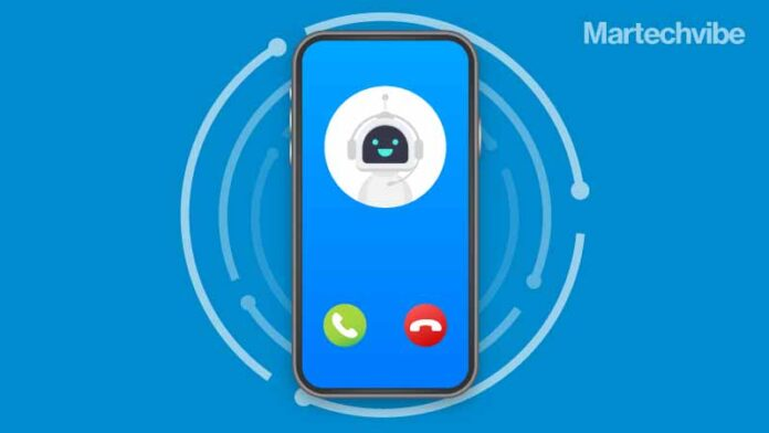 Dubai-Economy-launches-Do-Not-Disturb-service-to-protect-consumers-from-unwanted-promotional-calls