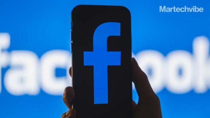 Facebook-Announces-2021-Community-Accelerator-Grant-Program-to-Assist-Facebook-Community-Leaders