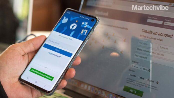 Facebook-sets-its-sights-on-Nextdoor-with-new-Neighborhoods-feature