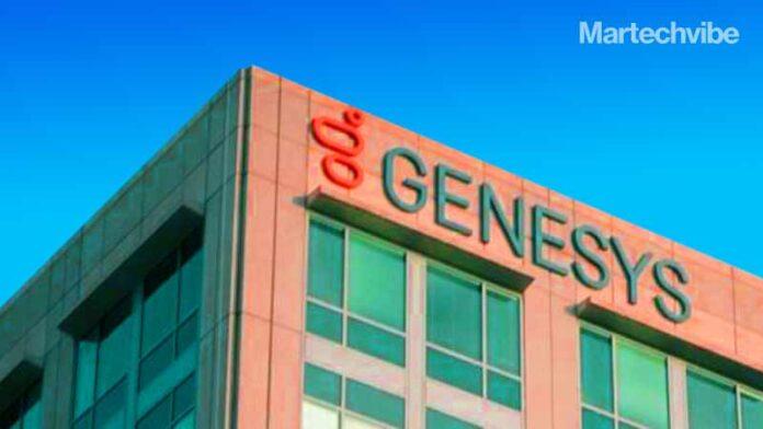 Genesys-Close-up