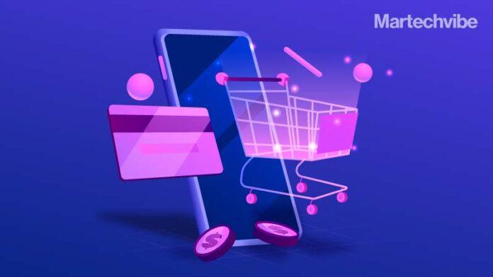 Getting-E-Commerce-Right
