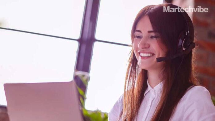 Is-Customer-Service-the-Ultimate-Differentiator