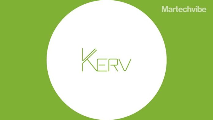KERV-Uses-Optimized-Social-Product-to-Connect-Content-&-Commerce