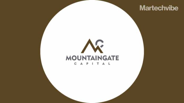 Mountaingate-Capital-Platform-Bold-Orange-Acquires-Customer-Experience-Agency-Three-Deep-Marketing (1)