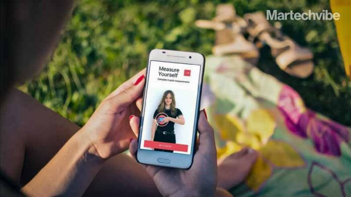 MySize-to-Provide-Avatar-Solution-for-Online-Apparel-Shoppers