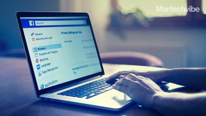 Privacy-and-Personalisation-Can-Coexist,-says-Facebook