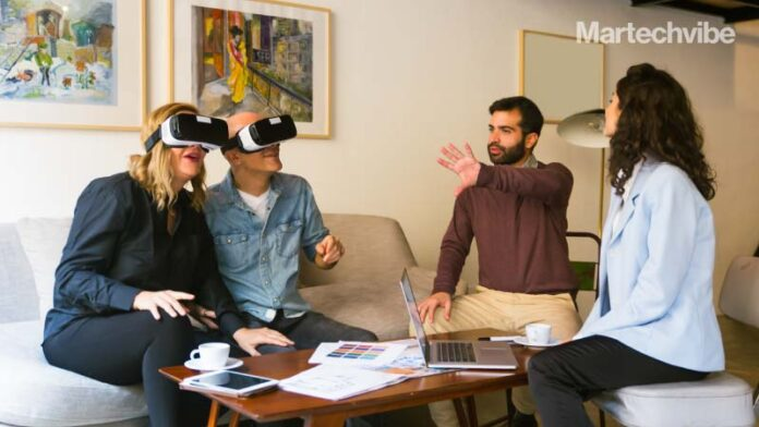Realty-With-Virtual-Reality