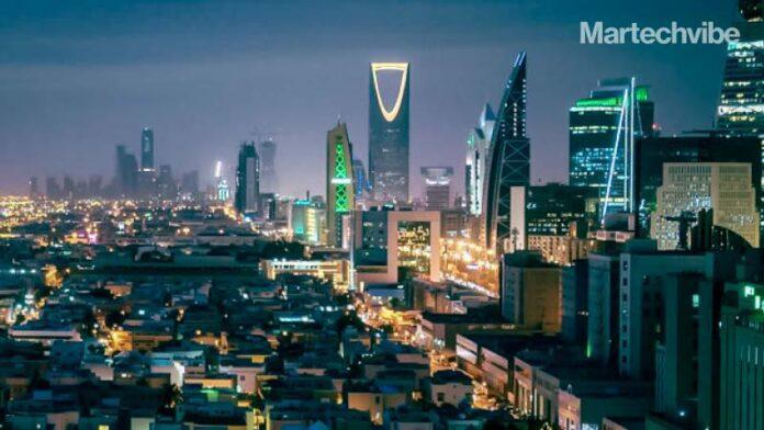 Riyadh-based-Retailo-raises-$6.7-million-seed-to-grow-its-B2B-marketplace-in-MENAP