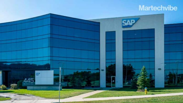 SAP-Ending-Support-Of-ERP-System-In-2025-–-Start-Migrating-To-A-New-System-Now