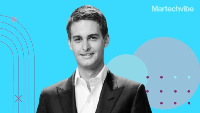 Snap Announces A Slew Of Features At Snap Partner Summit 2021