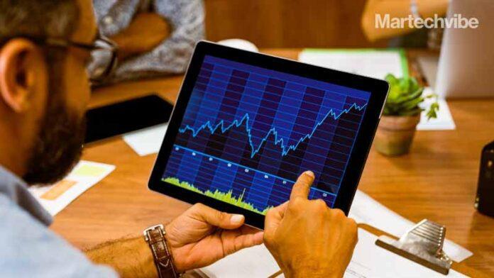 The-Digital-Maturity-Model-How-Does-Marketing-Score