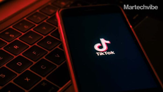 TikTok-Launches-New-Promotion-and-Ad-Tools-to-Help-SMBs-Maximize-their-On-Platform-Efforts