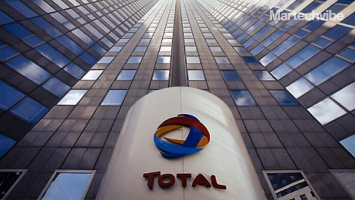 Total-Marketing-Middle-East-partners-Open-Bonnet-to-further-enhance-consumer-experience