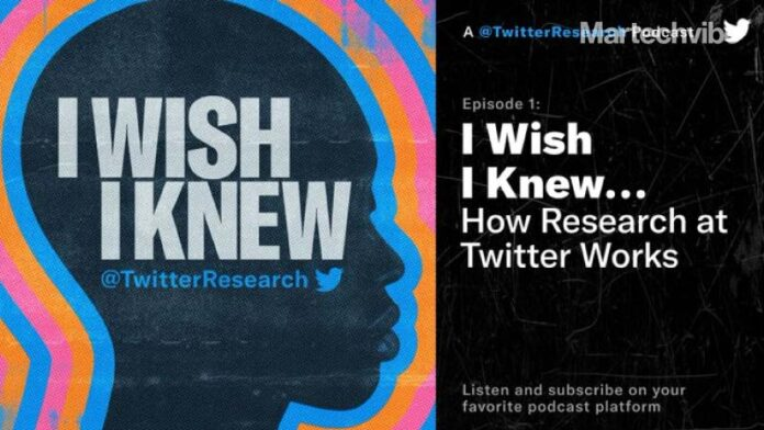 Twitter-Launches-I-Wish-I-Knew-Podcast-to-Provide-Insight-into-How-it-Utilizes-Audience-Research