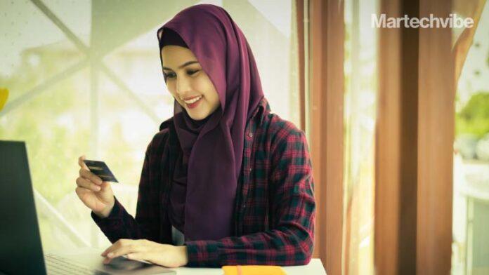 What-Facebook-taught-us-during-Ramadan