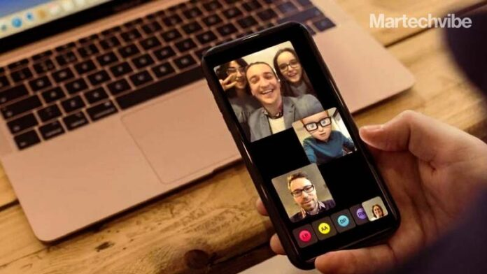 Apple-opens-its-video-chat-app-FaceTime-to-Windows,-Android