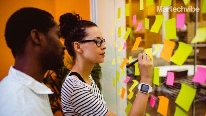 Brand Crisis Management Checklist1