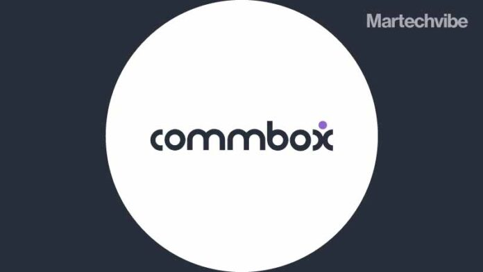 Commbox-Launches-Revolutionary-Autonomous-Self-Service-Bots-via-WhatsApp-Business-API1