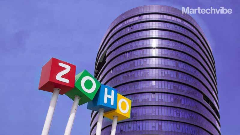Company-Closeup-Zoho