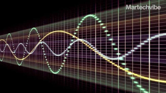 Data-Transfer-via-Sound-Waves-DSP-Concepts-Brings-a-Secure-Wireless-Alternative-to-the-Audio-Weaver-Framework