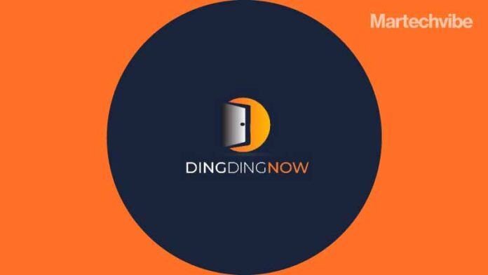 DingDingNow-A-New-Kind-of-Online-Interaction