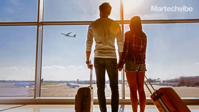 EMEA Buyers Purchase 43% More Trips Than Last Year_ Braze Travel Report
