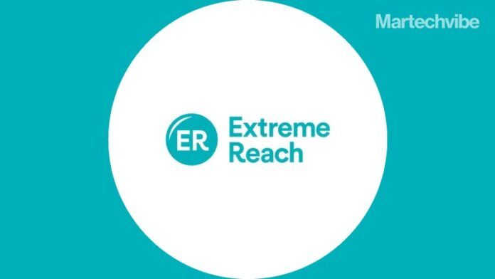 Extreme-Reach-Closes-Deal-to-Acquire-Adstream