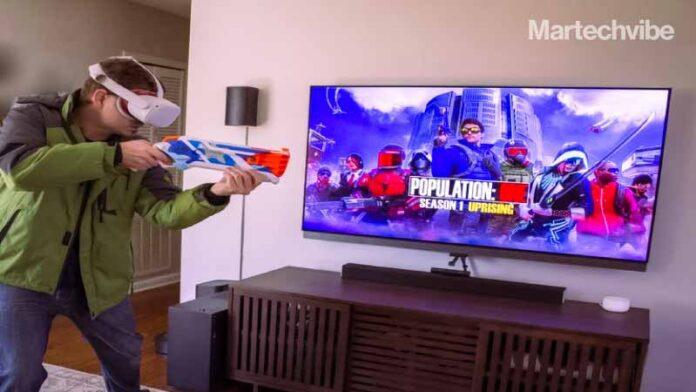 Facebook-buys-game-studio-BigBox-VR
