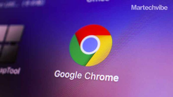Google-Delays-Chromes-Cookie-blocking-Privacy-Plan-Till-2023