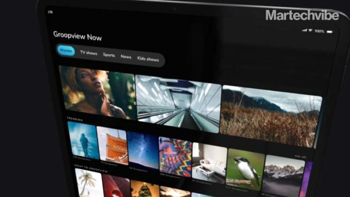 Groopview-Re-Defines-the-Video-Viewing-Experience-with-the-Launch-of-Co-Viewing-Platform2