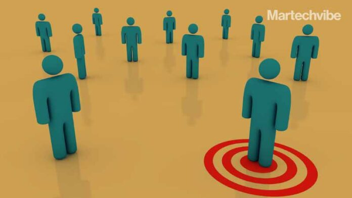 Is-Single-Customer-View-the-Future-of-CX