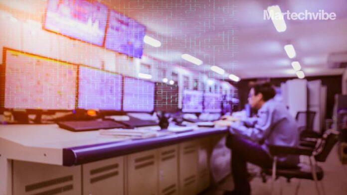 OrangeShine-Hires-Amelia-To-Automate-IT-Operation-Services1