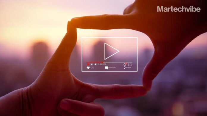 Think-Bing-and-Beyond-The-Evolution-of-Video-Advertising-Post-Pandemic