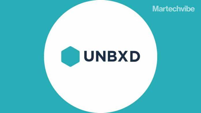 Unbxd-announces-availability-on-Google-Cloud-Marketplace