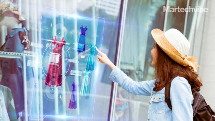 With-Microsoft-Azure,-Hanshow-Achieves-Major-Breakthrough-in-Retail-Digitization