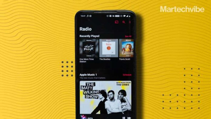Attention-Android-Users!-Now-you-can-enjoy-spatial-audio-and-lossless-streaming-on-Apple-Music