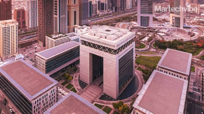 Business-confidence-in-Dubai-at-seven-year-peak-ahead-of-Expo,-survey-shows