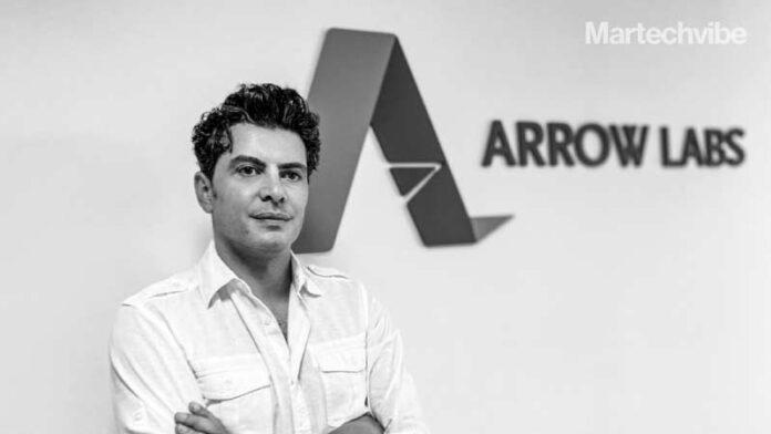 Dubais-Arrow-Labs-raises-$5-million-from-Draper-Associates-to-help-businesses-manage-field-operations1
