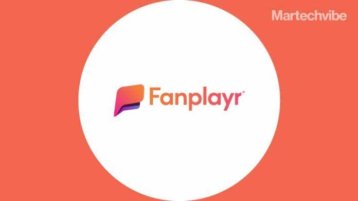 E-commerce-Behavioral-Leader-Fanplayr-Expands-In-MENA