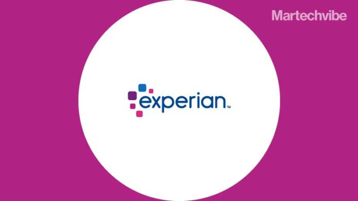 Experian-partners-with-The-Independent-to-future-proof-digital-advertising-revenues