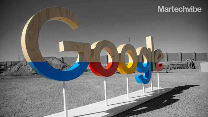 Google-updates-timeline-for-unpopular-Privacy-Sandbox,-which-will-kill-third-party-cookies-in-Chrome-by-2023