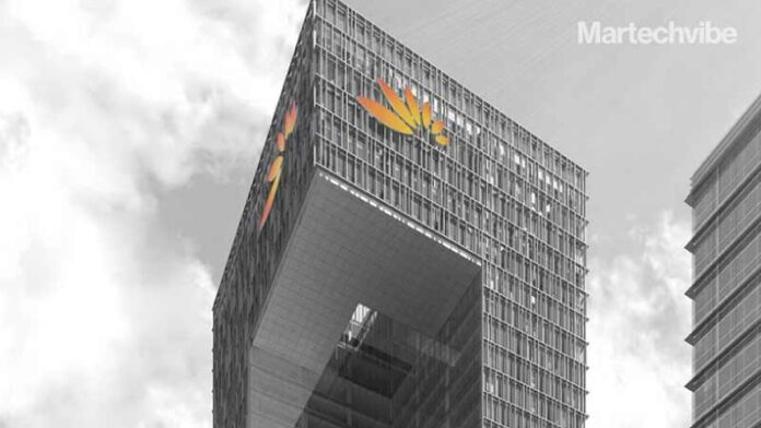 Mashreq,-One-of-the-UAEs-Best-Performing-Banks,-Selects-Sprinklr-to-Drive-Unified-Customer-Experiences
