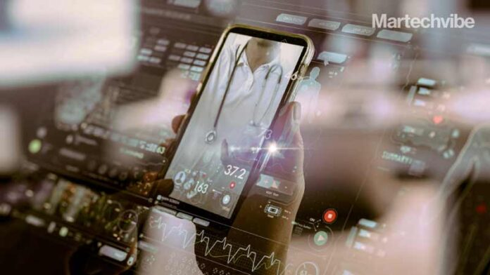 Mobiquity-Healthcare-Survey-Reveals-Digital-Tools-Are-Key-in-Maintaining-Patient-Engagement