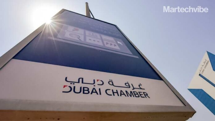 Mohammed-bin-Rashid-approves-board-and-advisory-council-of-Dubai-International-Chamber
