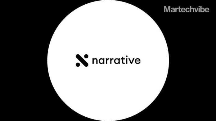 Narrative-makes-data-monetization-accessible-to-all-businesses-with-the-launch-of-Data-Shops1