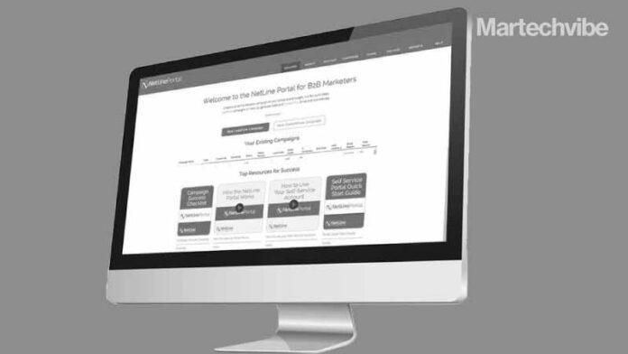NetLine-Introduces-Its-Unrivaled-Lead-Management-Platform-for-B2B-Marketers1