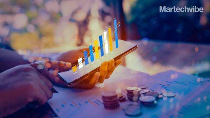 Performance-Marketing-Trends