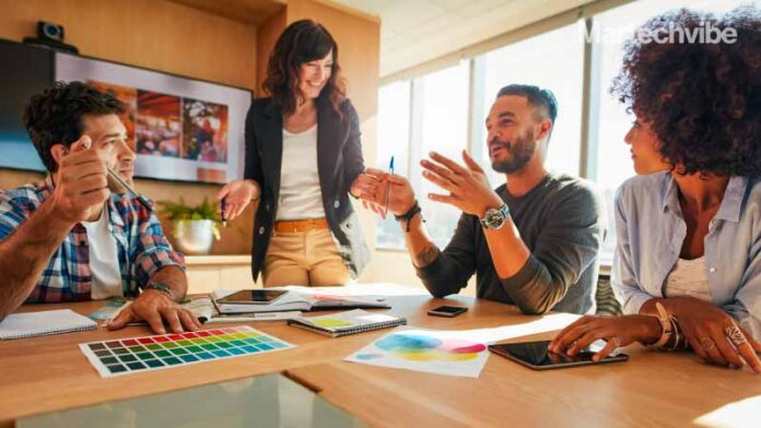 Top 5 Customer Experience Agencies Changing marketing Landscape in South Africa